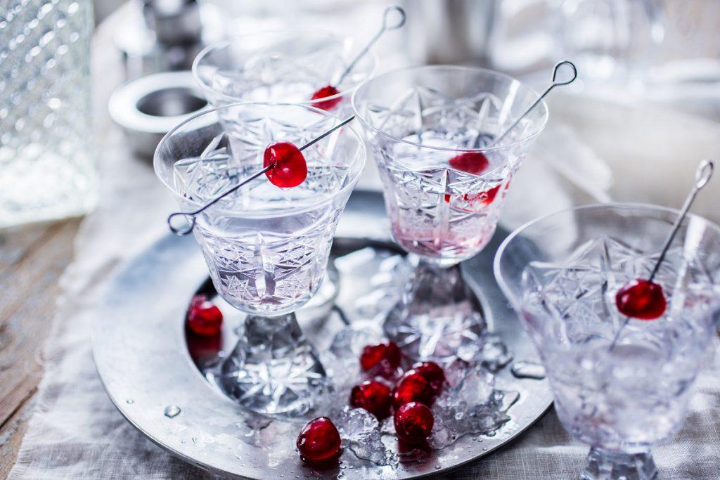 kroatische drank